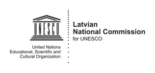 UNESCO Latvian National Commission